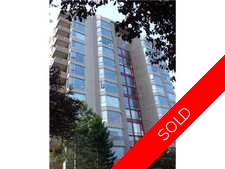 Kerrisdale Condo for sale:  3 bedroom 2,070 sq.ft. (Listed 2010-08-03)