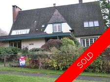 Shaughnessy House for sale:    (Listed 2012-08-01)