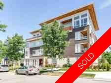 Cambie Condo for sale:  2 bedroom 1,083 sq.ft. (Listed 2018-05-22)